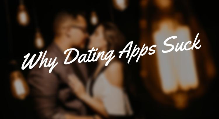Dating snapshots